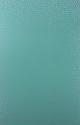 Product: W665102-Kairi