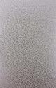 Product: W665103-Kairi