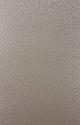 Product: W665104-Kairi