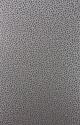 Product: W665105-Kairi