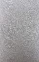 Product: W665106-Kairi