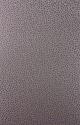 Product: W665107-Kairi