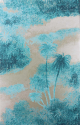 Product: W665203-Cocos