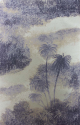 Product: W665206-Cocos
