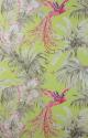 Product: W665501-Bird of Paradise