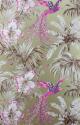Product: W665502-Bird of Paradise