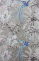 Product: W665506-Bird of Paradise