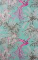 Product: W665507-Bird of Paradise