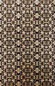 Product: W665703-Mustique