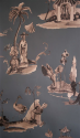 Product: W601109-Palais Chinois