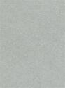 Product: CW541018-Quartz