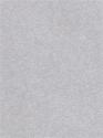Product: CW541017-Quartz