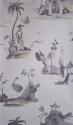 Product: W601106-Palais Chinois