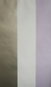 Product: W587602-Dulwich Stripe