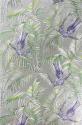 Product: W654301-Sunbird
