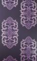 Product: W654401-Empress