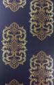 Product: W654402-Empress