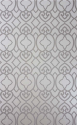 Product: W654602-Imperial Lattice