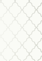 Product: AT6054-Klein Trellis