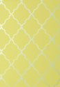 Product: AT6056-Klein Trellis