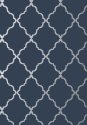 Product: AT6060-Klein Trellis