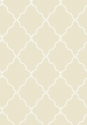 Product: AT6055-Klein Trellis