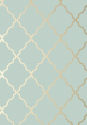 Product: AT6058-Klein Trellis