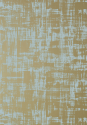 Product: AT6030-Braxton Texture