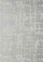 Product: AT6029-Braxton Texture