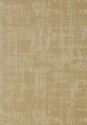 Product: AT6031-Braxton Texture