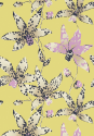 Product: AT6046-Spotted Orchid