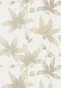 Product: AT6044-Spotted Orchid