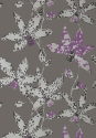 Product: AT6047-Spotted Orchid