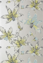 Product: AT6045-Spotted Orchid