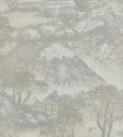 Product: BW450731-Edo