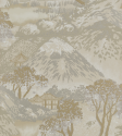 Product: BW450732-Edo