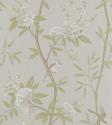 Product: BW450664-Peony & Blossom