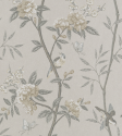 Product: BW450661-Peony & Blossom
