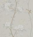 Product: BW450663-Peony & Blossom