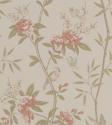 Product: BW450662-Peony & Blossom