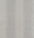 Product: BW450684-Langdale Texture