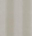 Product: BW450685-Langdale Texture
