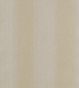 Product: BW450682-Langdale Texture