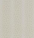 Product: BW450673-Sundra