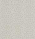 Product: BW450671-Sundra