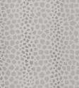 Product: BW450771-Sundra Foil