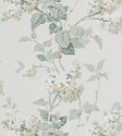 Product: BW450724-Lilac Blossom