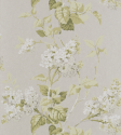 Product: BW450725-Lilac Blossom