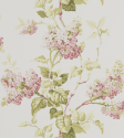 Product: BW450722-Lilac Blossom