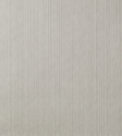 Product: BW450744-Strie Texture